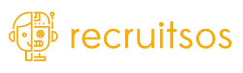 recruitsos logo